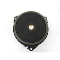 Lexus RC 350 RC 300 F-Sport Speaker, Quarter Panel, Mark Levinson 02115-J0801