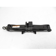 Lexus RC 350 RC 300 F-Sport Car Jack, Lifting OEM