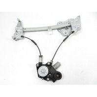Lexus RC 350 RC 300 F-Sport Window Motor & Regulator, Front Left 85720-24070