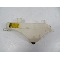 Lexus RC 350 RC 300 F-Sport Reservoir, Engine Radiator Coolant Expansion Tank 16470-31191