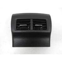 Lexus RC 350 RC 300 F-Sport Vent, Center Console A/C Heater Rear 58860-53030