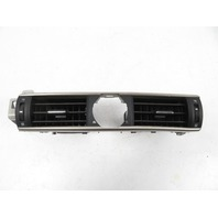 Lexus RC 350 RC 300 F-Sport Vent, Dashboard A/C Heater Front Center55670-53140