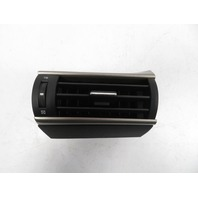 Lexus RC 350 RC 300 F-Sport Vent, Dashboard A/C HeaterFront Right 55660-53130