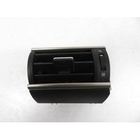 Lexus RC 350 RC 300 F-Sport Vent, Dashboard A/C HeaterFront Left 55650-53130