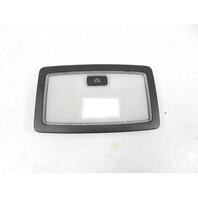 Lexus RC 350 RC 300 F-Sport Light Lamp, Interior Dome Map Reading, Rear 81360-78010