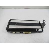 Lexus RC 350 RC 300 F-Sport Amplifier, Mark Levinson Audio System 86280-24370