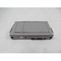 Lexus RC 350 RC 300 F-Sport Module, Fuse Box Integration Semiconductor Computer 82644-53010