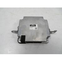 Lexus RC 350 RC 300 F-Sport Module, Automatic Transmission Control Unit ECT TCM 89535-24010