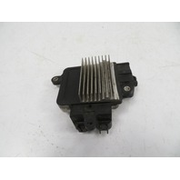 Lexus RC 350 RC 300 F-Sport Module, Radiator Cooling Fan Control Computer ECU ECM 89257-30100