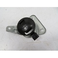 Lexus RC 350 RC 300 F-Sport Sensor, Accelerator Pedal Travel Module 78110-30170