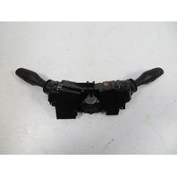Lexus RC 350 RC 300 F-Sport Switch, Steering Combination Switch Fog Wiper Headlight 84140-30360