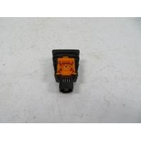 Lexus RC 350 RC 300 F-Sport Switch, Back Up Parking Aid Assist PDC 84490-53011