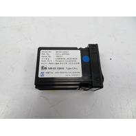 Lexus RC 350 RC 300 F-Sport Auxiliary Port, USB AUX Input/Output Audio Power Jack 86190-53051