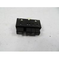 Lexus RC 350 RC 300 F-Sport Switch, Instrument Cluster ODO Trip Reset & Dimmer 84975-53010
