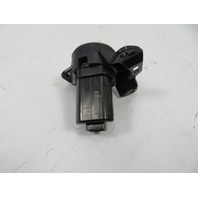Lexus RC 350 RC 300 F-Sport Switch, Engine Ignition Push Start/Stop Button 89611-53032