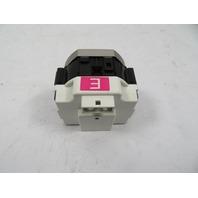 Lexus RC 350 RC 300 F-Sport Clock, Center Vent Analog Time Display 83910-24051