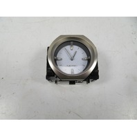 Lexus RC 350 RC 300 F-Sport Clock, Center Vent Analog Time Display 83910-24051
