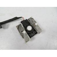Lexus RC 350 RC 300 F-Sport Sensor Set, PDC Backup Parking Aid Assist, Bumper Rear 89341-53010