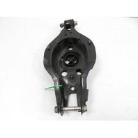 Lexus RC 350 RC 300 F-Sport Control Arm, Lower Spring Mount Rear Right 48730-30140