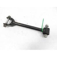 Lexus RC 350 RC 300 F-Sport Control Arm, Lower Forward Lateral Rod Rear 48710-30240