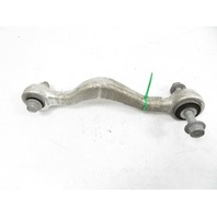 Lexus RC 350 RC 300 F-Sport Control Arm, Upper Rear Right 48790-30130