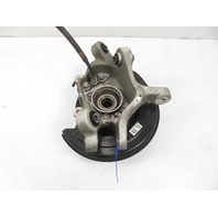 Lexus RC 350 RC 300 F-Sport Hub Knuckle Spindle Carrier, Rear Left 42305-30130