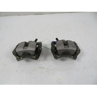 Toyota Highlander Brake Caliper Pair, Rear Right & Left AWD 47830-0E070