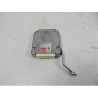 Toyota Highlander Module, Driver Support Instrument Panel Control Unit 88150-0E031