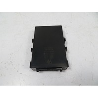 Toyota Highlander Module, Network Gateway Control Unit 89111-0E040