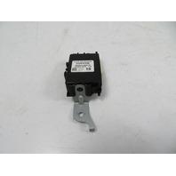 Toyota Highlander Module, Start/Stop Filter Solenoid Control Unit 8926A-0E010