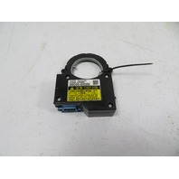 Toyota Highlander Sensor, Steering Wheel/Column Angle Position Unit 89245-02080