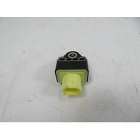 Toyota Highlander Sensor, SRS Airbag Side Impact 89831-0R080