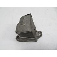 Toyota Highlander Lock, Steering Column Actuator, W/ Smart Key 45020-0E030