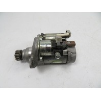 Toyota Highlander Starter, Engine 3.5L, W/ Start/Stop 28100-0P120