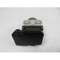 Toyota Highlander ABS Pump, Anti-Lock Brake 44540-0E300