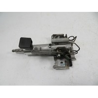 Toyota Highlander Steering Column, Height Adjuster, Front Section 4520A-0E020