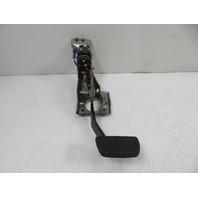 Toyota Highlander Pedal, Brake Assembly