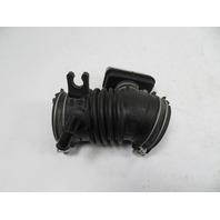 Toyota Highlander Hose, Air Intake Box Boot Pipe 3.5L OEM 17881-0P260