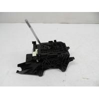 Toyota Highlander Shifter, Automatic Transmission Gear Selector