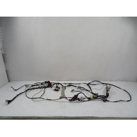 Toyota Highlander Wire Harness, Roof Headliner Wiring OEM 82171-0EF20