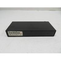 BMW 840ci 850i E31 Module, Anti-Theft DWA Alarm Control Unit 8367184