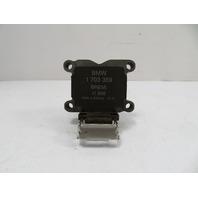 BMW 840ci 850i E31 Ignition Coil OEM Bremi 1703359