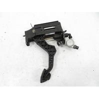 Audi TT MK1 Pedal, Clutch Manual Transmission 8N1721059A