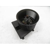 Audi TT MK1 Blower Motor, A/C Heater OEM 1J1819021B