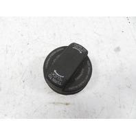 Audi TT MK1 Cap, Fuel Gas Lid 1J0201553
