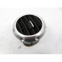 Audi TT MK1 Vent, Dashboard A/C Heater Air 8N0820901