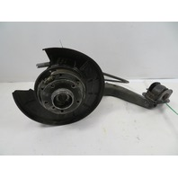 BMW M3 E36 Hub, Trailing Arm, Spindle Knuckle, Rear Right 2227986