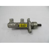 BMW M3 E36 Brake Master Cylinder 2227180