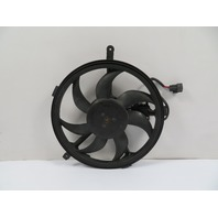 Mini Cooper Clubman S R55 Cooling Fan & Shroud, Electric Auxiliary 2752632
