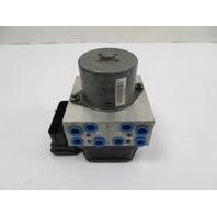 Mini Cooper Clubman S R55 ABS Hydraulic Pump, DSC Anti-Lock Brake 6790381